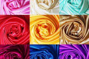 Các loại rèm cửa, rèm cửa sổ đẹp, Các loại rèm vải, Có bao nhiêu loại rèm vải?