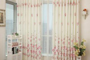 Rèm cửa cho căn hộ chung cư, rèm cửa căn hộ chung cư cao cấp, rèm cửa cho phòng khách chung cư, rèm cửa cho cửa sổ chung cư